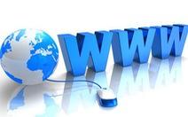 Cha đẻ World Wide Web khuyên người dân 'ít dùng web hơn'