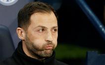 'Thất bại này sẽ còn ám ảnh Schalke rất lâu'
