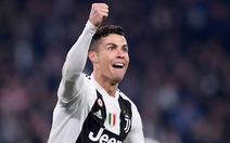 Mạng xã hội: 'Ronaldo có thể 'gánh' mọi HLV trên vai và khiến họ trở nên vĩ đại'