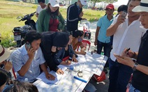 Đà Nẵng chỉ đạo siết chặt quản lý đất đai sau tin đồn thất thiệt