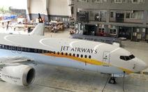 Boeing bắt đầu bị đòi bồi thường