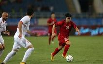 'Tôi mong Công Phượng thành công ở K-League'