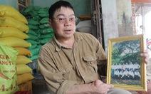 Hồi ức ngày 14-3 - Kỳ 2: Người về từ Lôi Châu