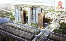 Khách hàng ưu tiên chọn nhà phát triển bất động sản uy tín