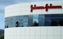 Phấn rôm chứa amiăng, Johnson & Johnson phải bồi thường 29,4 triệu USD