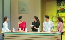 Xuân Lan, Thái Thùy Linh, Trang Moon và những phụ nữ có gu