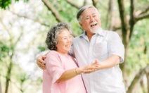 Chubb Life Việt Nam ra mắt sản phẩm bảo hiểm dành cho độ tuổi cao niên