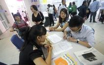 Đề xuất nâng mức vay tạo việc làm cho người lao động
