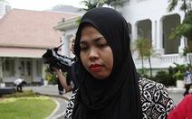Bị cáo Indonesia được tha bổng: 'Mọi thứ vẫn còn ám ảnh'