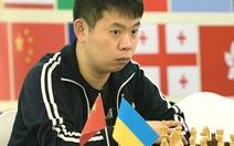 Chuyện về Wang Hao, nhà vô địch Giải cờ HDBank 2019