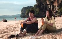 Friend Zone: Điện ảnh Thái lại gây ngạc nhiên