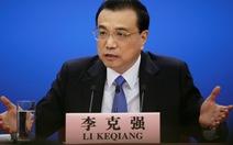 Trung Quốc thông qua luật đầu tư mới, nước ngoài vẫn hồ nghi