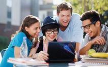 Triển lãm giáo dục New Zealand 2019: Mời gặp hơn 35 trường phổ thông