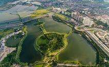 Bất động sản đô thị 2019 và các giải pháp kiến tạo khu dân cư