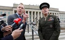 Tướng Mỹ: Google đang giúp quân đội Trung Quốc