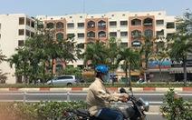 Lương 10 triệu muốn mua nhà Sài Gòn có phải 'nằm mơ'?
