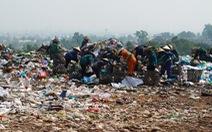 Đà Nẵng tính đầu tư nhà máy xử lý rác 100 triệu USD