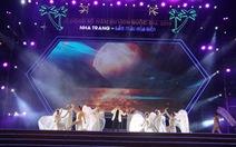 49 hoạt động Festival biển Nha Trang - Khánh Hòa 2019