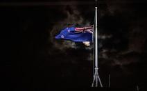 Thủ tướng Jacinda Andern: New Zealand sẽ phải sửa luật sở hữu súng