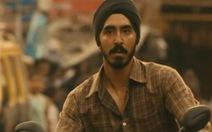 Hotel Mumbai - phim khủng bố bị hoãn chiếu sau vụ xả súng New Zealand