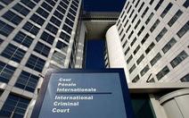 Philippines chính thức rút khỏi Tòa hình sự quốc tế