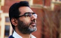Người hùng trong vụ xả súng ở New Zealand được Pakistan tôn vinh