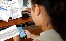 Vòi bạch tuộc cho vay trực tuyến: chiêu trò và khủng bố