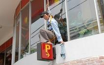 Khi an toàn lao động vẫn còn là khẩu hiệu