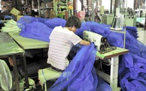 Thị trường lao động Nhật Bản - Kỳ 4: Cơ hội lớn cho lao động Việt Nam