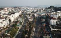 Đừng lấy Sài Gòn xây lên Đà Lạt