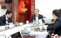 Bộ Giao thông vận tải kiến nghị Thủ tướng giao ACV đầu tư nhà ga T3 Tân Sơn Nhất