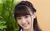 Ngôi sao Natsumi Hirajima hướng dẫn thí sinh 'Nữ hoàng quyến rũ'