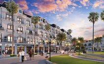 Grand World Phú Quốc thu hút nhà đầu tư dịp ra mắt
