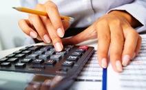 Lưu ý về quyết toán thuế thu nhập doanh nghiệp năm 2018