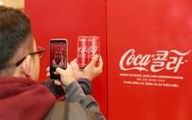 Bên lề Hội nghị thượng đỉnh, Coca-Cola đã làm gì?