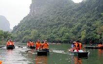 Sau thượng đỉnh Mỹ - Triều, du lịch Việt Nam tự tin sẽ đón 18 triệu lượt khách