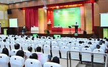 Xem xét việc bầu thành viên Hội đồng quản trị của PVFCCo