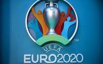 Lịch truyền hình vòng loại Euro 2020 ngày 23-3: Anh đụng độ CH Czech