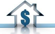 500 triệu USD vốn ngoại rót vào bất động sản