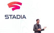 Google công bố nền tảng Stadia, hứa hẹn thay đổi thị trường video game