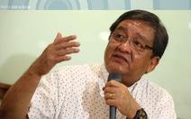 Philippines tuyên bố vẫn sẽ tổ chức SEA Games 2019