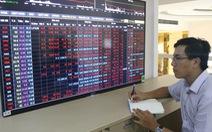 SSI vay tín chấp ngàn tỉ từ ngân hàng Đài Loan