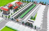 Tiềm năng đầu tư BĐS từ cảng cá hàng đầu Tây Nam Bộ