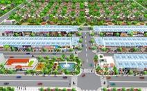 New Times City: 'món hời' để đầu tư!