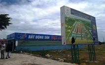 Quảng Nam thanh tra 14 dự án của công ty Bách Đạt An