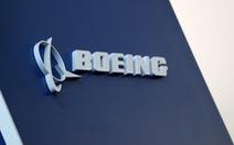 Thượng viện Mỹ triệu tập lãnh đạo Boeing, Cục hàng không