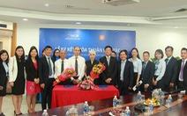 Ngân hàng Quốc Dân hợp tác, thúc đẩy kinh doanh khu vực miền Trung
