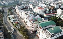 Quy hoạch Lâm Đồng có 19 đô thị, Đà Lạt là đô thị loại I