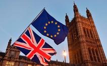 Các doanh nghiệp EU phải đăng ký hoạt động với Anh trước ngày 28/3