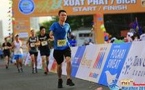 2.000 vận động viên dự Giải Việt dã toàn quốc 2019